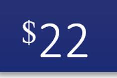 $22 Campaign Contribution
