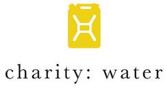 charitywater-logo new.jpg
