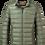 Thumbnail: Exton Jacket (Laurel)