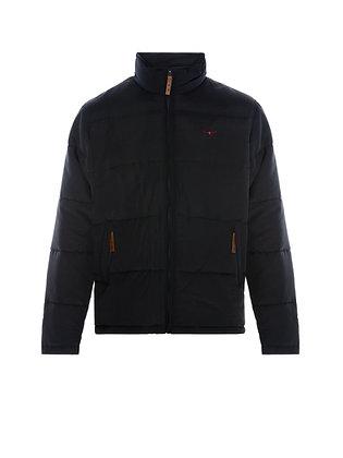 Patterson Creek Jacket (Navy)