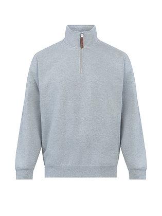 Mulyungarie Fleece (Grey)