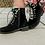Thumbnail: Waldron Mix Waterproof Boot