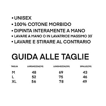 Opera_senza_titolo (5).PNG