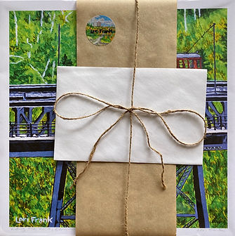 gift wrapped with logo.jpg