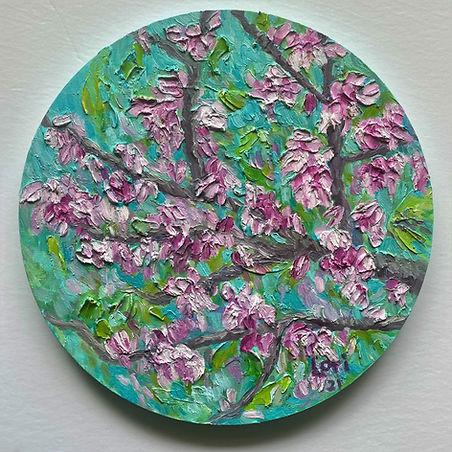 Cherry Blossom 1 14x14.jpg
