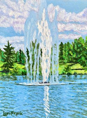 The Fountain , Rundle_edited_edited.jpg