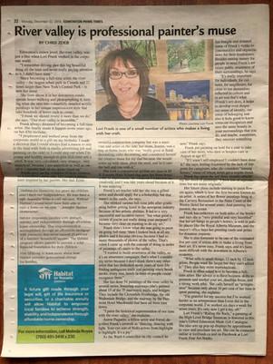 Edmonton Prime Times