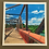 Thumbnail: Cloverdale Footbridge