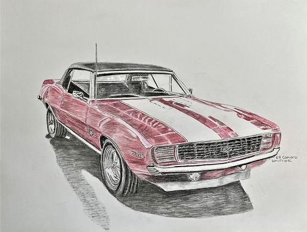 69 Camaro.jpg