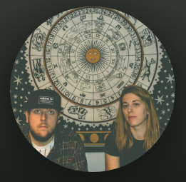 New Duo, Wyllows, Will Not Let A Pandemic Affect Their Creativity With New Single and EP