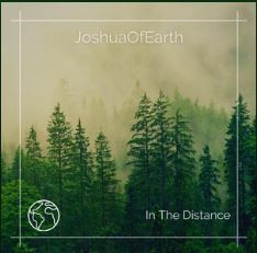 JoshuaOfEarth Releases Nature-Inspired EP