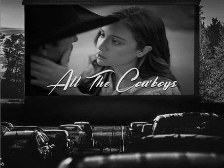 Alexandra Kay's New Single Debuts At Number One