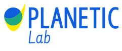 Logo Planetic Lab.png