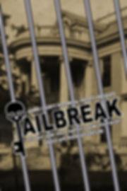JAILBREAK card 2.jpg