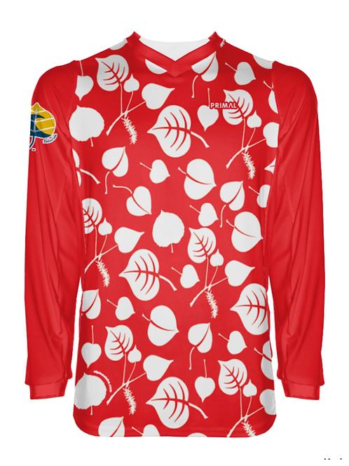 TheTellurideAdventure Shirt fromAlpine Aloha™
