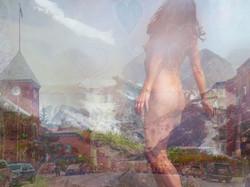 Lorelei Telluride