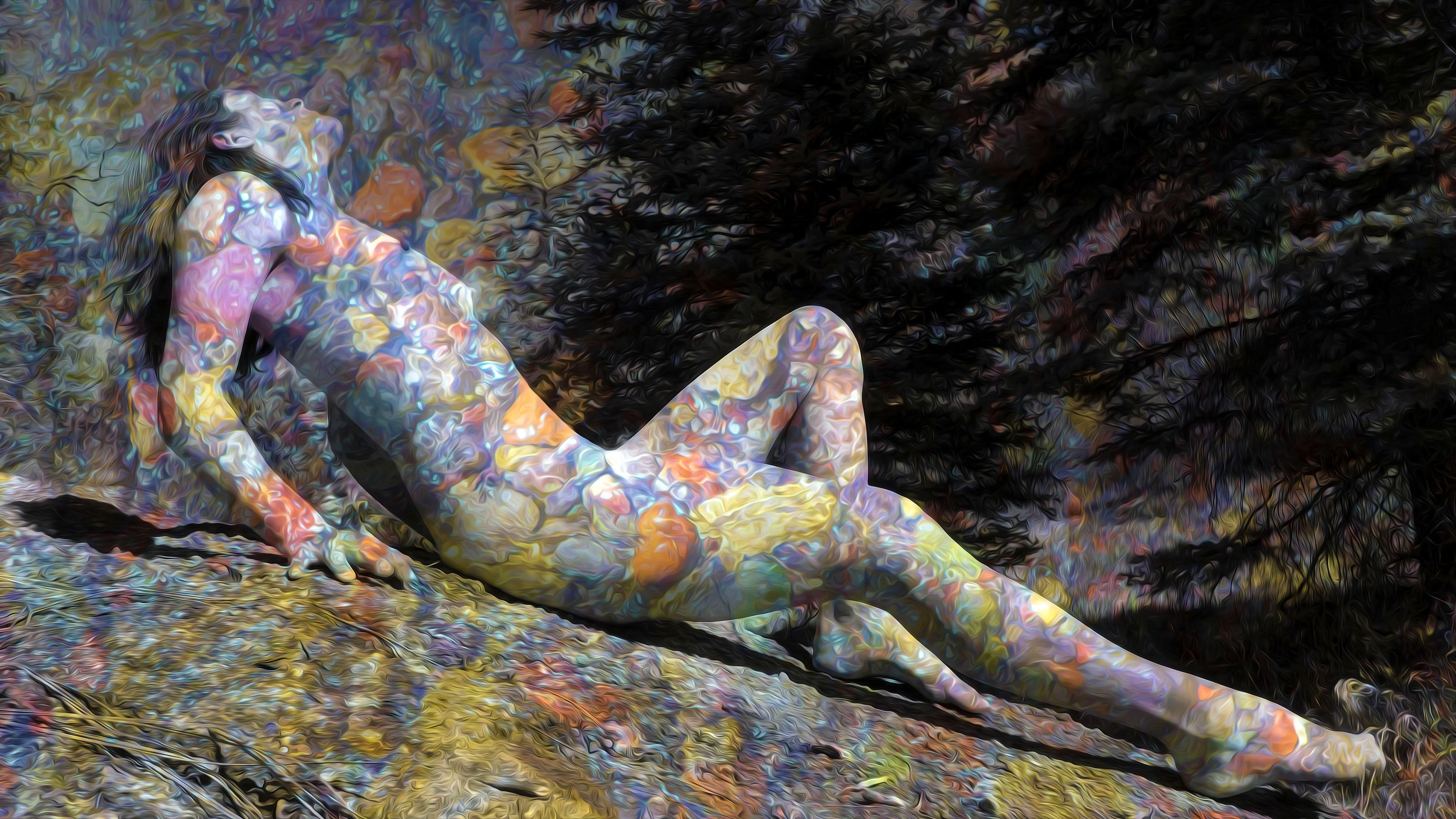 Lorelei Rocks