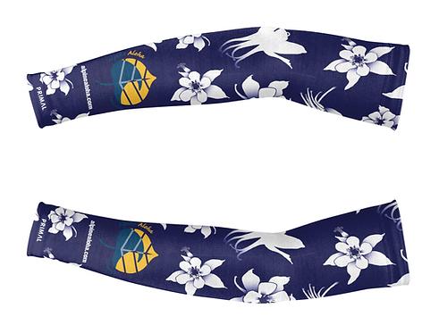 TheColoradoAdventure Arm WarmerfromAlpine Aloha™