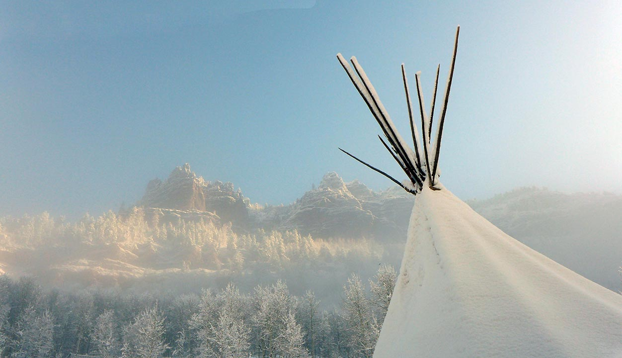 2017 frost teepee L1420195