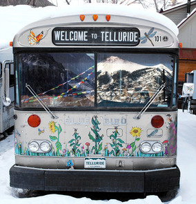 sm_2016_welcome to telluride telluride_P