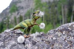 Dandosaurus