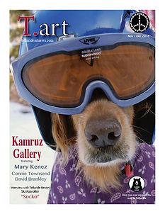 cover of tart.jpg