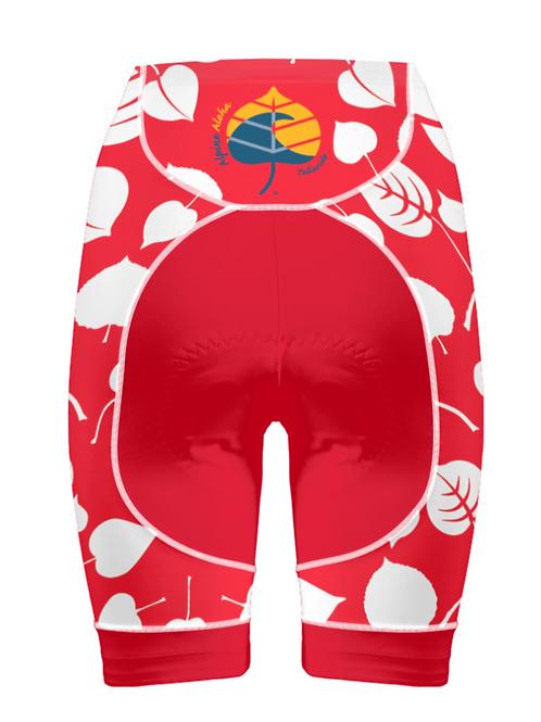 TheBoulderAdventure Short fromAlpine Aloha™