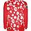 Thumbnail: TheTellurideAdventure Shirt fromAlpine Aloha™