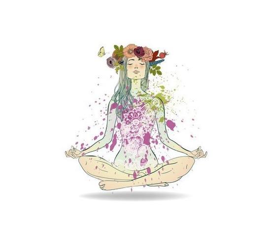 fleur de bach émotions.jpg