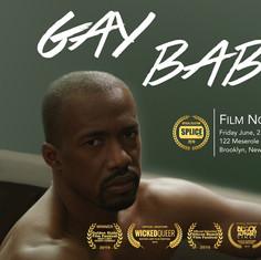 Gay Baby Still.jpg