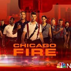 Chicago Fire S8 Poster.jpg