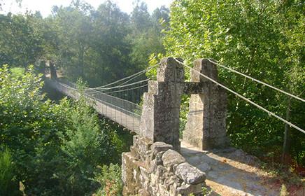 Ponte de Arame - ribeira de pena.jpg