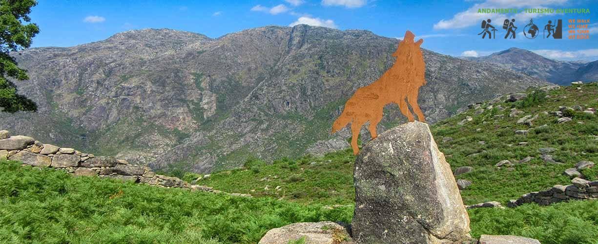 Caminhadas-na-Serra-do-Gerês-Os-Percurso