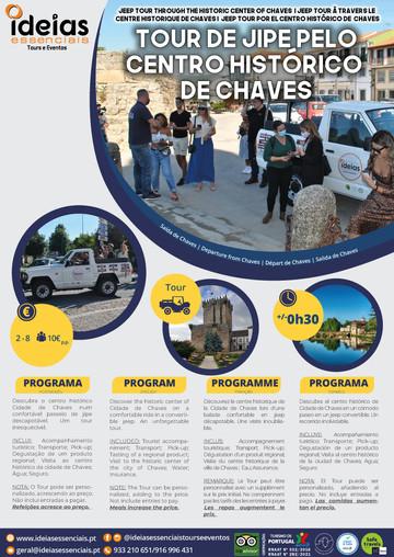 BOOK DE TOURS 2021-23.jpg