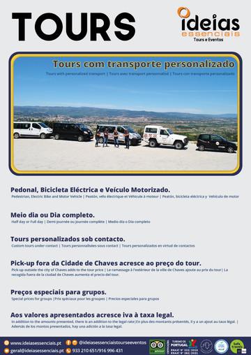 BOOK DE TOURS 2021-02.jpg