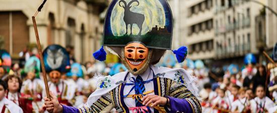 carnaval-verin-ourense-s179703974.jpg_36