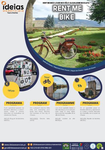 BOOK DE TOURS 2021-21.jpg
