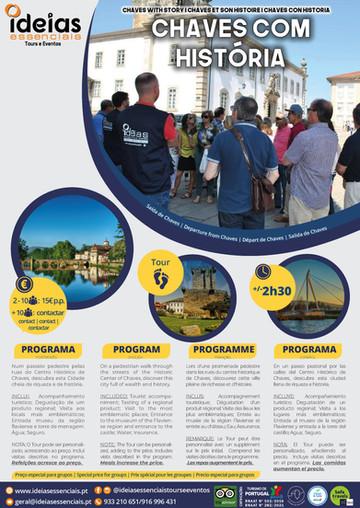BOOK DE TOURS 2021-03.jpg