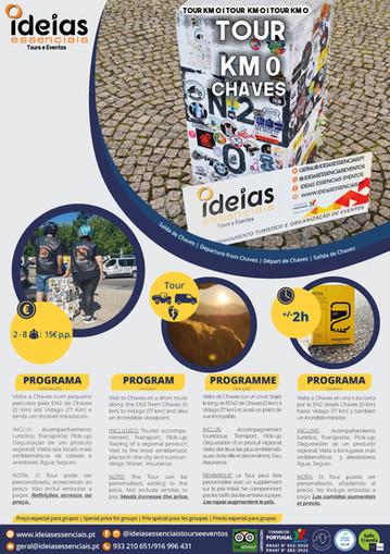 BOOK DE TOURS 2021-16.jpg