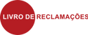 pdf-logo-complaint.png