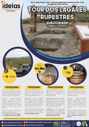 BOOK DE TOURS 2021-09.jpg