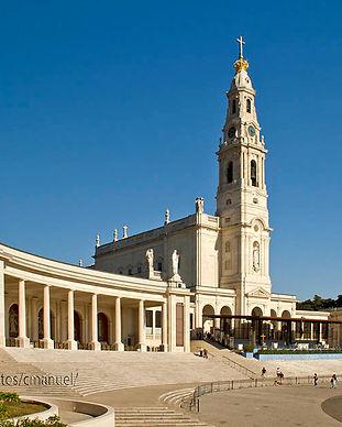 Santuario-de-Fatima.jpg