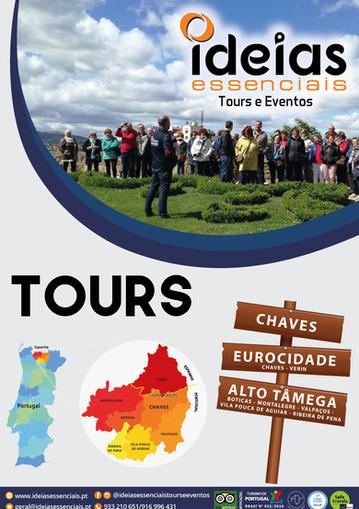 BOOK DE TOURS 2021_Prancheta 1.jpg