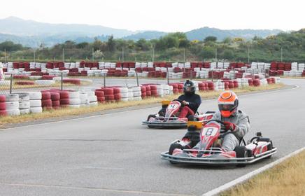 karting.PNG