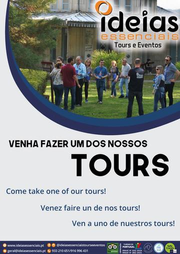 BOOK DE TOURS 2021-22.jpg