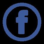 facebook_netfen.png