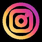 instagram_netfen.png