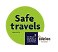 WTTC SafeTravels Stamp Template2.png