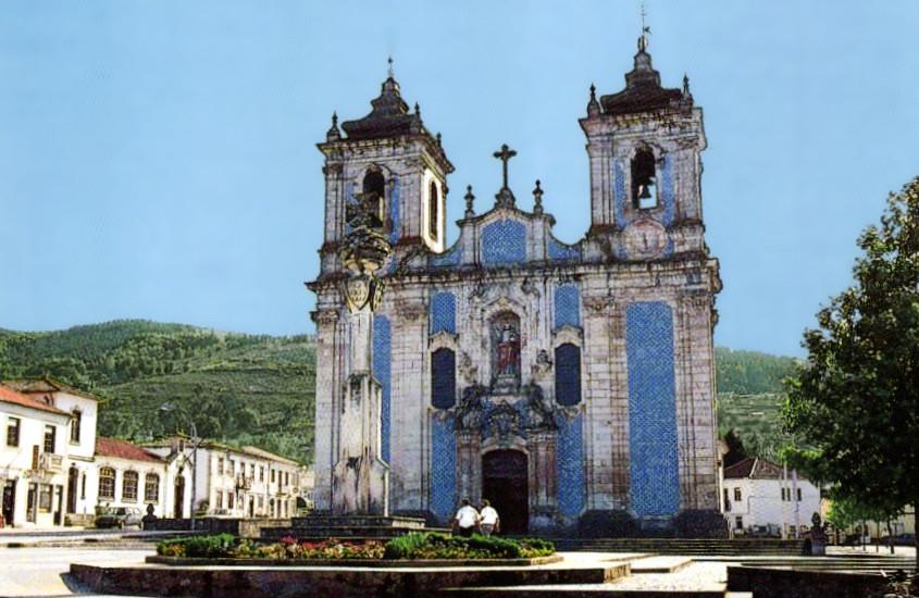 Ribeira_de_Pena_-_Igreja_de_São_Salvador