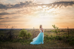 Best Photographer Fort Worth